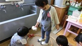 ★幼稚園@川越市・ふじみ野市・さいたま市CIMG5746