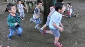 ★幼稚園@川越市・ふじみ野市・さいたま市CIMG5780