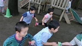 ★幼稚園@川越市・ふじみ野市・さいたま市CIMG5799