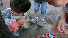 ★幼稚園@川越市・ふじみ野市・さいたま市CIMG5820