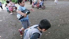★幼稚園@川越市・ふじみ野市・さいたま市CIMG5868