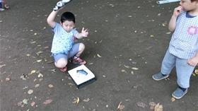 ★幼稚園@川越市・ふじみ野市・さいたま市CIMG5885