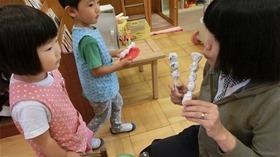 ★幼稚園@川越市・ふじみ野市・さいたま市CIMG5916