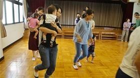 ★幼稚園@川越市・ふじみ野市・さいたま市DSC08549