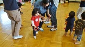 ★幼稚園@川越市・ふじみ野市・さいたま市DSC08575