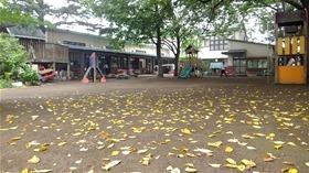 ★幼稚園@川越市・ふじみ野市・さいたま市DSCF4946