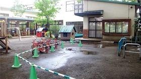 ★幼稚園@川越市・ふじみ野市・さいたま市DSCF5846