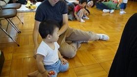 ★幼稚園@川越市・ふじみ野市・さいたま市dsc08538
