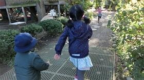 ★幼稚園@川越市・ふじみ野市・さいたま市CIMG0014