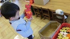 ★幼稚園@川越市・ふじみ野市・さいたま市CIMG0113