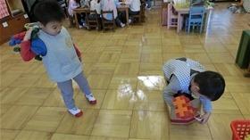 ★幼稚園@川越市・ふじみ野市・さいたま市CIMG0122