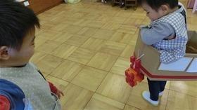 ★幼稚園@川越市・ふじみ野市・さいたま市CIMG0127