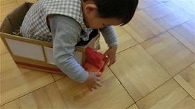 ★幼稚園@川越市・ふじみ野市・さいたま市CIMG0133