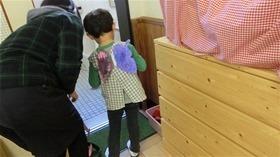 ★幼稚園@川越市・ふじみ野市・さいたま市CIMG0148