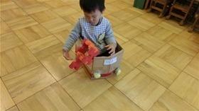 ★幼稚園@川越市・ふじみ野市・さいたま市CIMG0153