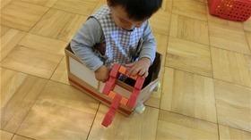 ★幼稚園@川越市・ふじみ野市・さいたま市CIMG0154