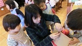 ★幼稚園@川越市・ふじみ野市・さいたま市CIMG0159