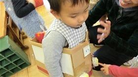 ★幼稚園@川越市・ふじみ野市・さいたま市CIMG0161