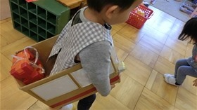 ★幼稚園@川越市・ふじみ野市・さいたま市CIMG0166
