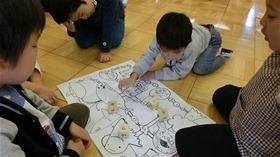 ★幼稚園@川越市・ふじみ野市・さいたま市CIMG0234