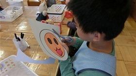★幼稚園@川越市・ふじみ野市・さいたま市CIMG0240
