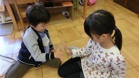 ★幼稚園@川越市・ふじみ野市・さいたま市CIMG0260