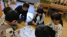 ★幼稚園@川越市・ふじみ野市・さいたま市CIMG0263