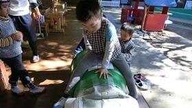 ★幼稚園@川越市・ふじみ野市・さいたま市CIMG0298
