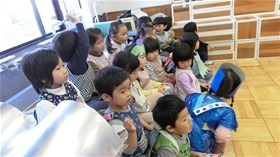 ★幼稚園@川越市・ふじみ野市・さいたま市CIMG0328