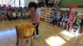 ★幼稚園@川越市・ふじみ野市・さいたま市CIMG0338