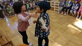 ★幼稚園@川越市・ふじみ野市・さいたま市CIMG0359