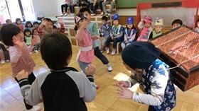 ★幼稚園@川越市・ふじみ野市・さいたま市CIMG0383