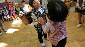★幼稚園@川越市・ふじみ野市・さいたま市CIMG0385