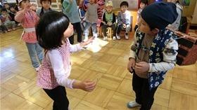 ★幼稚園@川越市・ふじみ野市・さいたま市CIMG0387