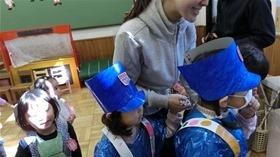 ★幼稚園@川越市・ふじみ野市・さいたま市CIMG0392