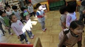 ★幼稚園@川越市・ふじみ野市・さいたま市CIMG0394