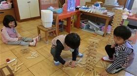 ★幼稚園@川越市・ふじみ野市・さいたま市CIMG0406