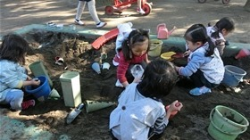 ★幼稚園@川越市・ふじみ野市・さいたま市CIMG0408