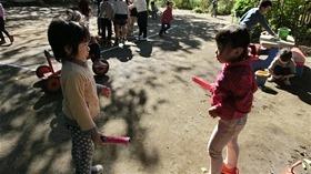 ★幼稚園@川越市・ふじみ野市・さいたま市CIMG0426