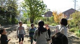 ★幼稚園@川越市・ふじみ野市・さいたま市CIMG0427