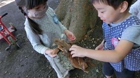 ★幼稚園@川越市・ふじみ野市・さいたま市CIMG5959