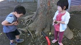 ★幼稚園@川越市・ふじみ野市・さいたま市CIMG5971