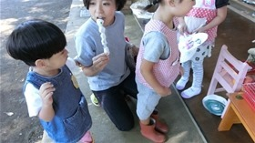 ★幼稚園@川越市・ふじみ野市・さいたま市CIMG6044