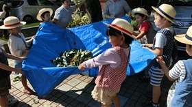 ★幼稚園@川越市・ふじみ野市・さいたま市CIMG6068