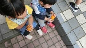 ★幼稚園@川越市・ふじみ野市・さいたま市CIMG6143