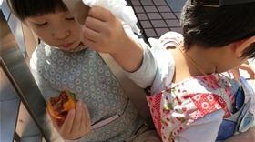 ★幼稚園@川越市・ふじみ野市・さいたま市CIMG6164