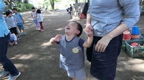 ★幼稚園@川越市・ふじみ野市・さいたま市CIMG6396