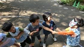 ★幼稚園@川越市・ふじみ野市・さいたま市CIMG6544