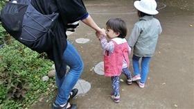 ★幼稚園@川越市・ふじみ野市・さいたま市CIMG6553