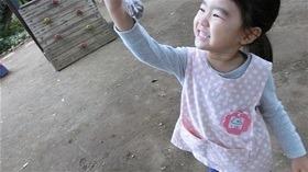 ★幼稚園@川越市・ふじみ野市・さいたま市CIMG6591